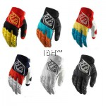TLD Troy Lee Cycling Off road downhill protection grip mtb Gloves