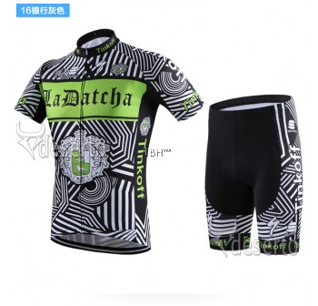 Cycling jerseys set men UCI pro peloton gel padded short sleeves