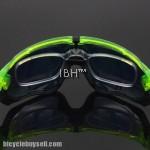 Power Lens Adaptor myopia frame prescription lens for oakley jawbreaker POC sunglasses