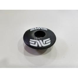 """ENVE ZIPP Specialized 1-1/8"""" carbon fibre headset/stem top cap NEW"""