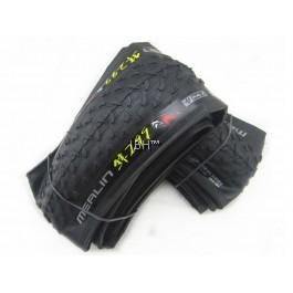 ChaoYang Merlin MTB tyre 299G superlight XC AM tyre 27.5