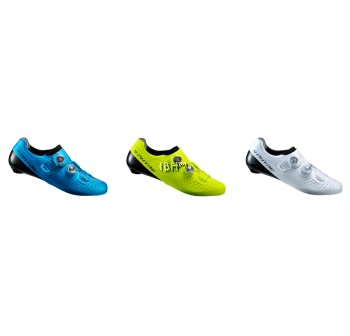 Shimano rc9 s - phyre rc900 r321 boa carbon road shoes