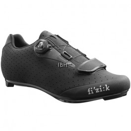 Fizik R5B Road Shoes clipless carbon