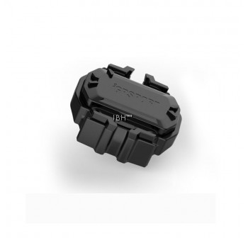 iGPSPORT C61 Cadence S61  Speed sensor HR35 Heart Rate