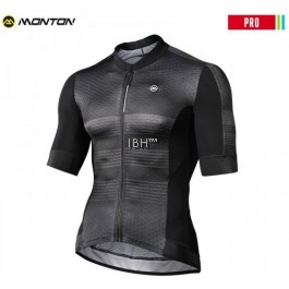 2018 Monton cycling Jersey Men PRO Optimus