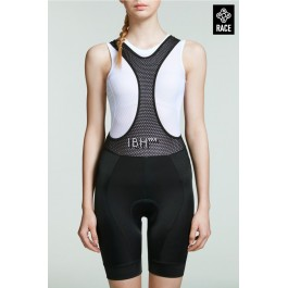 Monton Cycling Bib Shorts Women RACE WOMAN