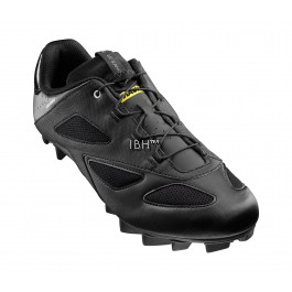 New Mavic Men's cross-country MTB footwear Crossmax Shoe