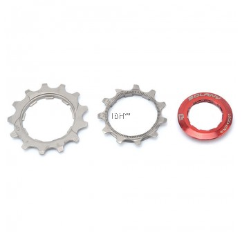 Bolany Cassette 9 Speed 11-50T