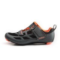 2020 Tiebao Triathlon shoe TB86-B1815