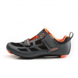 2020 Tiebao Triathlon shoe TB86-B1815