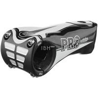 Shimano PRO Vibe Sprint Mark Cavendish Star Series Carbon Stem 105mm 120mm 130Mm